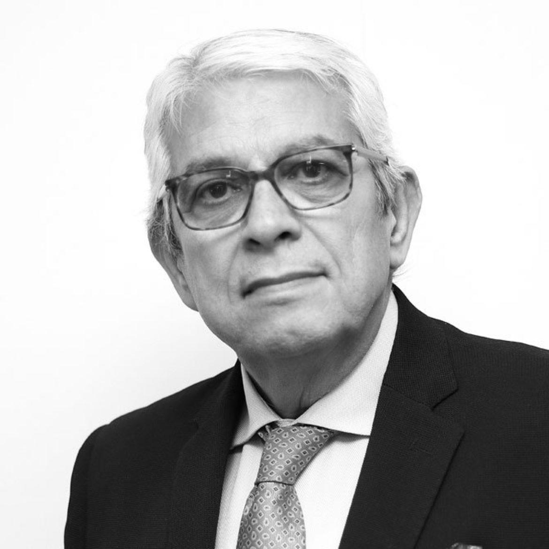 Juan M. Luna Fernández